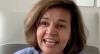 Claudia Rodrigues diz que a degeneração de seu cérebro parou após medicação