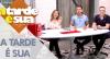 A Tarde é Sua (14/01/20) | Completo