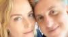 Luciano Huck sairá da Globo, diz colunista Alessandro Lo-Bianco