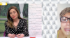 Filha de Marina Miranda defende a mãe de acusação de alimentar pombos