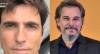 Gianecchini e Edson Celulari serão dispensados por emissora , diz colunista