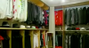 "Cantor famoso usa apartamento de luxo como ""guarda-roupa"", diz colunista"