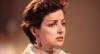 Caso Betty Lago: Justiça mantém testamento da atriz em briga por herança