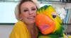 Ana Maria Braga não deve voltar ao ar em 2020, diz colunista