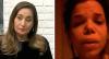 """Day McCarthy pede desculpas a Sonia Abrão: """"Era uma brincadeira"""""""