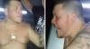 Ferrugem é condenado após quebrar celular de fã em discussão calorosa