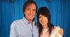 Cantora Tamara Angel é o novo amor de Roberto Carlos, revela jornalista