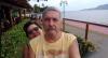 Moradora de Ilhabela critica Prefeitura e desabafa sobre morte do marido