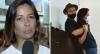 Rapaz que invadiu emissora teria assediado repórter, diz jornalista
