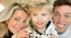 """Karina Bacchi sobre ter 2º filho: """"Estamos com a esperança renovada"""""""
