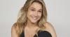 Fernanda Gentil faz curso para agradar público em programa, diz colunista