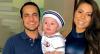 """Thammy Miranda após estrelar campanha: """"Ser pai vai além da questão física"""""""