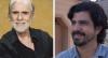 Ator rebate versão da própria mãe e mantém pedido de DNA a Francisco Cuoco