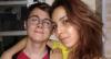 """Namorada de Rafael Miguel após 1 ano do assassinato: """"Consigo lidar melhor"""""""