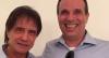Filho de Roberto Carlos enfrenta terceiro câncer, diz jornalista