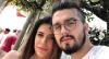 Luan Santana e Jade Magalhães terminam relacionamento de 12 anos