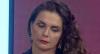 """Sonia Abrão critica jogo de Luiza Ambiel em reality: """"É tudo muito baixo"""""""