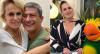 Colunista: Tom Veiga, o Louro José, planejava deixar 'Mais Você'
