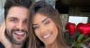 """Ex-BBB Ivy Moraes sobre rumores de traição do noivo: """"Tudo está resolvido"""""""
