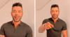 """Gusttavo Lima usou """"anel normal"""" em vídeo viral, diz assessoria"""