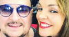 Companheira de Paulinho é acusada de agredir cantor, diz colunista