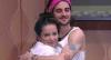 """Sonia Abrão sobre Juliette e Fiuk no BBB21: """"Ela está forçando a barra"""""""