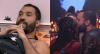 """Sonia Abrão sobre Gil se aproximar de Karol Conká no BBB21: """"Se perdeu"""""""
