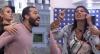 """Sonia Abrão após briga de Gilberto e Pocah no BBB21: """"Ele caiu na lábia"""""""