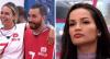 Parceria entre Gil, Sarah e Juliette no BBB21 vai acabar? Sonia Abrão opina