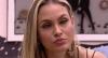 Sonia Abrão detona após revelação de Sarah sobre ir para festas na pandemia
