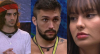 """Thaís ou Arthur? Sonia Abrão opina sobre paredão do BBB21: """"Dúvida Cruel"""""""