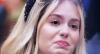 """Viih Tube foi falsa ao indicar Caio ? Sonia Abrão: """"Cúmulo da traição"""""""