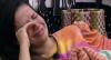 """Sonia Abrão sobre Juliette na reta final do BBB21: """"Chorando mais que Fiuk"""""""