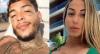 Morte de MC Kevin: suposto áudio de modelo é vazado e Sonia Abrão comenta