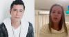 """Integrante do Br'oz está na UTI com Covid; """"Peço orações"""", diz esposa"""