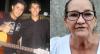 Ex-dupla de Cristiano Araújo está desaparecido e mãe do cantor faz apelo