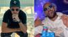 Inimigos ? Ex-'parça' detona Neymar e chama craque de 'fura-olho'