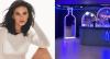 """Marquezine transforma garagem em bar e Sonia Abrão detona: """"É o momento ?"""""""