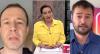 Sonia Abrão fala sobre polêmica entre Lo-Bianco e Tiago Leifert