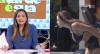 Emissora libera cuspe durante brigas em 'A Fazenda' e Sonia Abrão detona