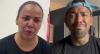 """Mãe de Nego do Borel desabafa após expulsão': """"Não estamos tendo voz"""""""