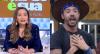 """Sonia Abrão sobre Rico Melquiades ganhar prova do fazendeiro: """"Detestei"""""""