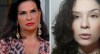 "Filha de Solange Gomes fala sobre ataques na internet: ""Cismam com ela"""