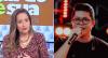 """Sonia Abrão detona após DJ Ivis ser solto: """"É um perigo, eu sinto"""""""