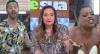 Desrespeitosos? Sonia Abrão detona linguajar dos peões de 'A Fazenda'