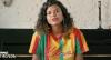 Amanda Magalhães fala sobre sua música e influências