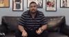 """""""As pessoas precisam de afeto"""", diz o rapper Baco Exu do Blues"""