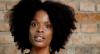 """Vaneza Oliveira diz que mulheres negras devem """"contar sua própria história"""""""
