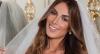 Veja os bastidores do casamento de Nicole Bahls