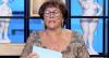 """Hora de deixar o universo agir"", diz sensitiva Marcia Fernandes"